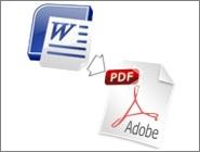 DOC в PDF