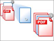 Какие программы открывают PDF формат файла?