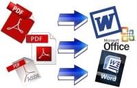 Скачать программу читающую pdf формат