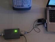 Антенны для усиления 3g сигнала