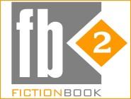 Скачать программу для чтения  книг (читалку) в fb2 формате
