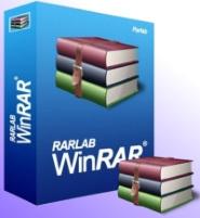 Скачать программу для открытия rar файл на windows 7