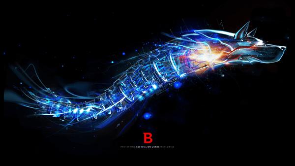 bitdefender_logo-2
