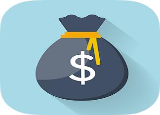 Приложение Earn Money Cash для смартфона скачать бесплатно