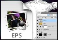 Чем открыть eps формат графических данных?