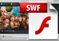 Программы для открытия SWF файлов на компьютере и Андройде