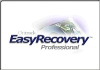 Скачать EasyRecovery Professional - программу для восстановления данных