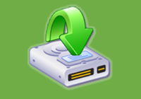 Скачать CardRecovery - программу для восстановления файлов