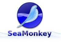 Скачать SeaMonkey