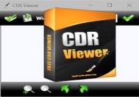 Скачать CDR Viewer