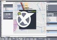 QuarkXPress скачать бесплатно русскую версию