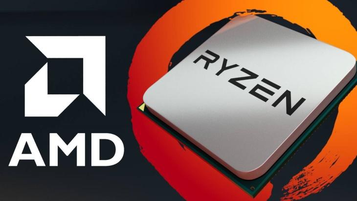 компьютер на AMD Ryzen 2200G и 2600